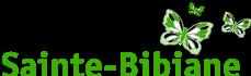 Sainte-Bibiane
